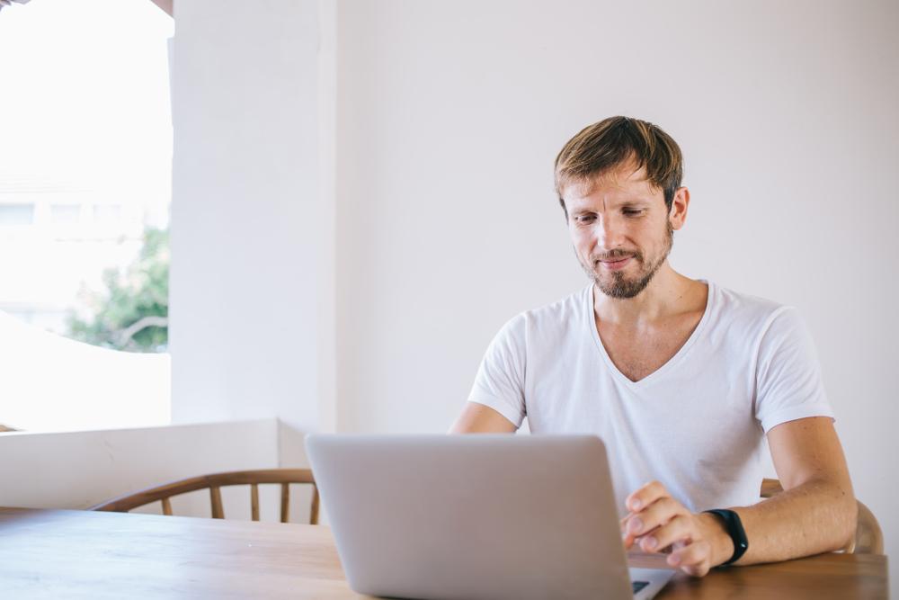 verkkosivut-yrittäjälle