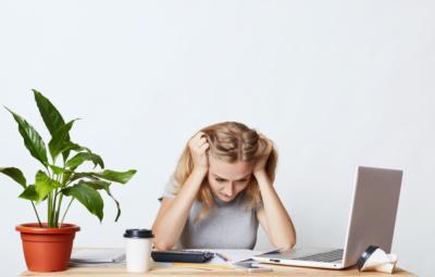 yrittäjän pahimmat virheet